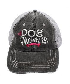 Sun Visor Hat, Visor Hats, Women's Hats, Fedora Hat Women, Wearing A Hat, Scarf Hat, Cute Hats, Caps For Women, Mens Caps