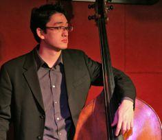 David Wong - Bassist
