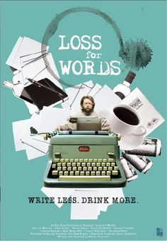 Loss for Words 2011