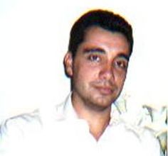 van Kyrillos Fairbanks Barbosa    Age:30    Residence:Jersey City, NJ, United States    Occupation:Cantor Fitzgerald    Location:World Trade Center