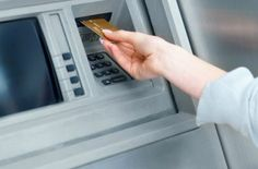 ATM Scams You Need to Be Aware Of