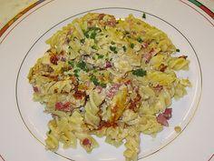sonkaskocka Risotto, Potato Salad, Macaroni And Cheese, Potatoes, Ethnic Recipes, Food, Mac And Cheese, Potato, Essen