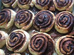 Cheesecake, Muffin, Breakfast, Recipes, Food, Kuchen, Morning Coffee, Cheesecakes, Essen