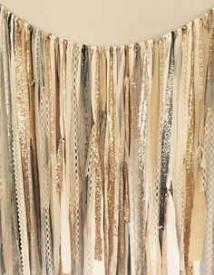 LOTS of Sparkle!!! Gold Silver Champagne Rose Gold Sequin & Lace backdrop