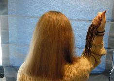 Προσφορά με ... Ονοματεπώνυμο.  Η Θεοδώρα – Αγάπη Δουμάνη συμμετέχει ενεργά στη «κίνηση» HAIR for HELP και επιβεβαιώνει το διπλό της όνομα με πράξεις Προσφοράς στον πάσχοντα, άπορο Συνάνθρωπό μας.  Την ευχαριστούμε και την καλοσωρίζουμε στο ολοένα και αυξανόμενο «club» των Εθελοντών μας. Long Hair Styles, Beauty, Long Hairstyle, Long Haircuts, Long Hair Cuts, Beauty Illustration, Long Hairstyles, Long Hair Dos