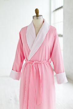 1000 images about terry cloth spa robes on pinterest luxury spa terry o 39 quinn and seersucker. Black Bedroom Furniture Sets. Home Design Ideas