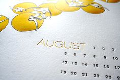 Brown-Parcel-Press-Food-Veggie-Calendar