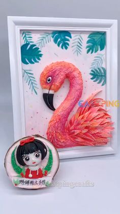 Clay Art For Kids, Painting For Kids, Polymer Clay Crafts, Diy Clay, Clay Activity, Creative Crafts, Creative Art, Biscuit, Clay Mugs