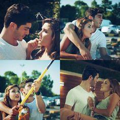 (22) #AşkLaftanAnlamaz hashtag on Twitter