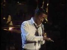 The Candy Man - Sammy Davis Jr