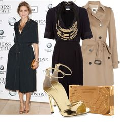 """""""Olivia Palermo"""" by justadream133 on Polyvore"""