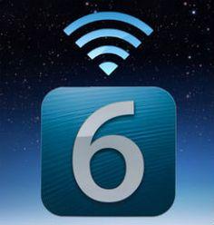 Website Coming Soon! Website Coming Soon, Ipad Ios, Wifi, Iphone, Sleep