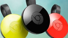 18 Things You Didn't Know Your Chromecast Could Do
