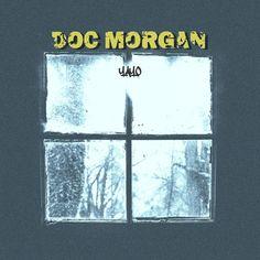 "Doc Morgan @DocMorganDM - ""Yayo""   NLD SOLUTIONS & RADIO NETWORK"