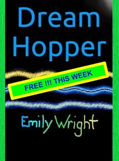 Kids Chapter Books, Bad Dreams, Working Moms, Boys Who, Free Books, Book 1, Drugs, Kindle, Writer