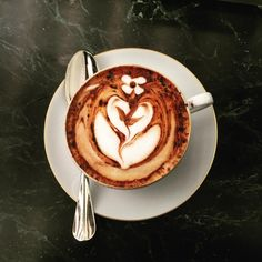 #latteart • Instagram photos and videos