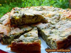 My Recipes, Cooking Recipes, Recipe Collector, Good Food, Yummy Food, Romanian Food, Meatloaf, Food And Drink, Health Fitness