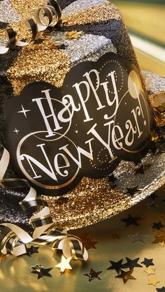 Happy New Year Quotes : 2020 Happy New Year Greetings And Photos Happy New Year Pictures, Happy New Year Photo, Happy New Year Wallpaper, Happy New Year Quotes, Happy New Year Wishes, Happy New Year Greetings, Quotes About New Year, Merry Christmas And Happy New Year, Happy New Year Friend