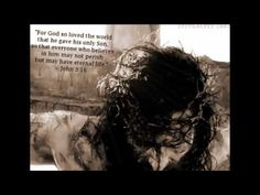 Jesus was crucified on the cross for our sins. Thank you Jesus! John Stott, Gaither Vocal Band, Jesus Paid It All, Jesus Christus, Christian Wallpaper, Christian Artwork, Thank You Jesus, Jesus Pictures, Pics Of Jesus
