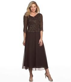 Mother Of The Bride Dresses Usa Graceful 2015 Cheap Half Sleeve Chiffon Mother Of The Bride Dresses Tea Length V Neck Beads Backless A Line Formal Party Dress For Mothers Mother Of Thebride Dresses From Ellame, $82.18| Dhgate.Com