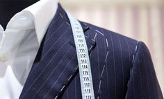 If you've ever asked who makes the best mens custom suits in Sydney, JH Cutler is the right option for fulfilling your requirement. We Make The Best Bespoke Custom Made Suits and Shirts in Sydney. Bespoke Suit, Bespoke Tailoring, Made To Measure Suits, Bespoke Clothing, Most Stylish Men, Mens Fashion Blog, Men's Fashion, Fashion Tips, Tailored Shirts