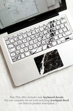 20 Best Laptop Keyboard Stickers Ideas Keyboard Stickers Keyboard Laptop Keyboard