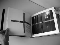 Andrea Nacach – Libro objeto