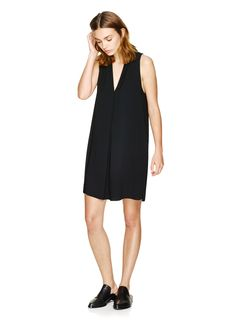 Wilfred MONGE DRESS | Aritzia  $135