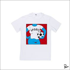 By Parra『The Sleeping』collection 2015. http://blog.raddlounge.com/?p=30594 #streetsnap #style #raddlounge #wishlist #stylecheck #fashion #shopping #unisexwear #womanswear #clothing #wishlist #brandnew #rockwell #byparra #parra #rockwellbyparra
