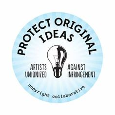 Copyright Collaborative helps artists protect their intellectual property. Attorney Emily Danchuk has written several guest posts for ArtsyShark.com on this topic.