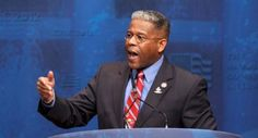Allen West: I have a little message for you Mr. President, re: your REFUSAL to answer Benghazi questions