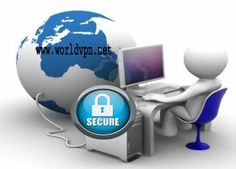 Having a VPN service is essential for all kinds of businesses as it can help you make all kinds of business transactions safe and secure. However, being a business owner it is tough for you to choose the right kind of VPN service you might require to take care of all your business needs.