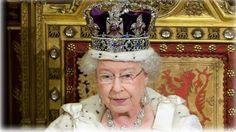 People all over the world are obsessed with the British royal family. Most fans know all the royal names and faces the line of succession to the throne and even the family's rarely-used last name.  http://ift.tt/2sway0F