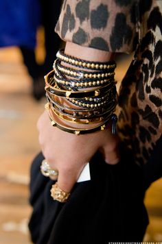 want this arm candy