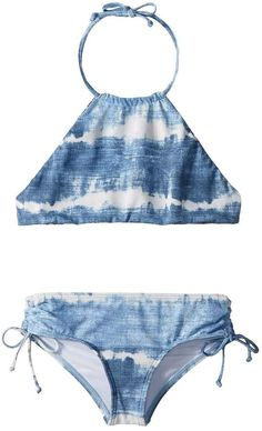 9120b042982 33 Best tween swimwear 2018 images