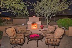 11087 E Meadowhill Drive, Scottsdale AZ 85255 - Photo 69