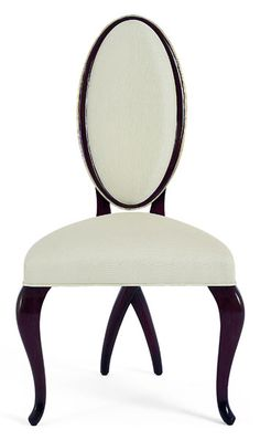 my favorite makeup chair