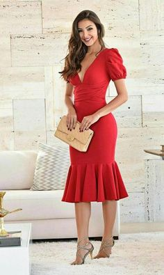 Red party dress short sleeve prom dress v-neck evening dress Source by dresses short Short Sleeve Prom Dresses, Backless Prom Dresses, Homecoming Dresses, Graduation Dresses, Elegant Dresses, Formal Dresses, Dresses For Work, Sexy Dresses, Corset Dresses