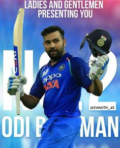 Rohit Sharma India Cricket Team, Cricket Sport, Glenn Maxwell, Cricket Wallpapers, Sachin Tendulkar, Background Images Hd, Mumbai Indians, Big News, Lady And Gentlemen
