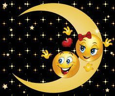 6400928_7052e.gif (236×198) Emoji Images, Emoji Pictures, Cool Pictures, Best Love Proposal, Clipart Smiley, More Emojis, Good Night Greetings, Emoji Love, Emoji Symbols