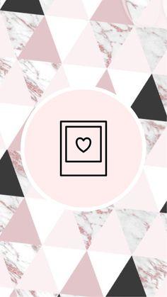 Instagram Design, Instagram Story, Instagram Feed, Cover Wallpaper, Instagram Background, Pretty Wallpapers, Iphone Wallpapers, Insta Icon, Magic Hair