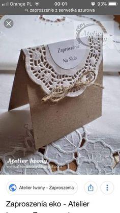 Decoration, Crochet Earrings, Jewelry, Decor, Jewlery, Jewerly, Schmuck, Decorations, Jewels