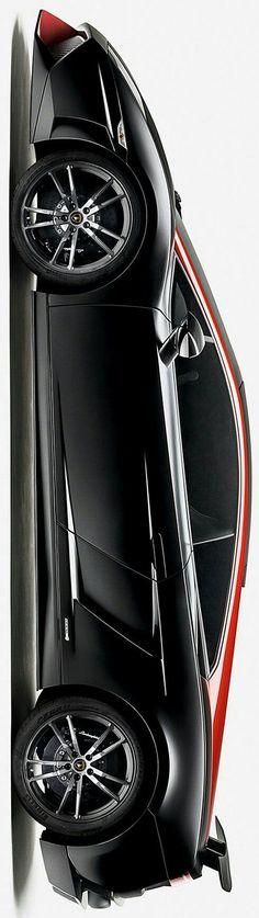 Lamborghini Gallardo Superleggera Edizione Tecnica by Levon - https://www.luxury.guugles.com/lamborghini-gallardo-superleggera-edizione-tecnica-by-levon/