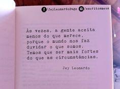 via Jey Leonardo