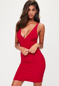 48 Best party dresses images in 2019 d1b2d5f6f57e