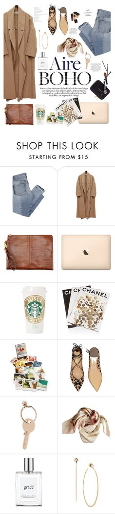 """""""Dublin Travel Outfits"""" by tamo-kipshidze ❤ liked on Polyvore featuring Mix Nouveau, Tom Ford, Assouline Publishing, Chronicle Books, Salvatore Ferragamo, Maison Margiela, Burberry, philosophy, Michael Kors and Guide London"""