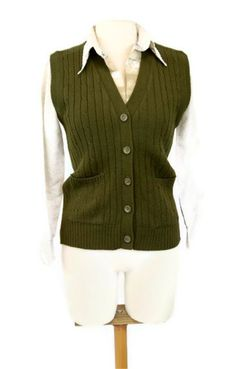 Women's Royal Robbins Multi Boucle Vest - Spanish Moss Sweater ...