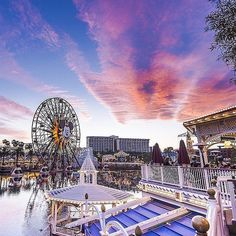 Disclaimer: this is my personal opinion, and as a California native who has been to Disneyland countless times (far more than Disney World), I fully recognize my bias. That said, Disneyland is actually the best and way better than Disney World. Here's why.