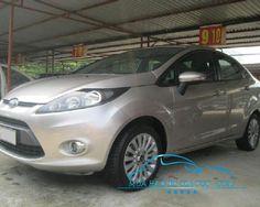 xe-Ford-Fiesta-2011