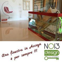 Finestre in legno Accoya  Zero manutenzione  50 anni di garanzia!!!